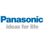 3159 - Panasonic Automotive Systems Czech
